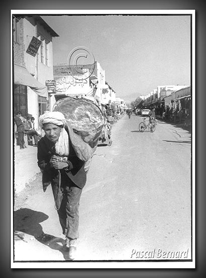 1978 afghanistan 003