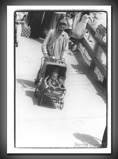 1983B inde 008