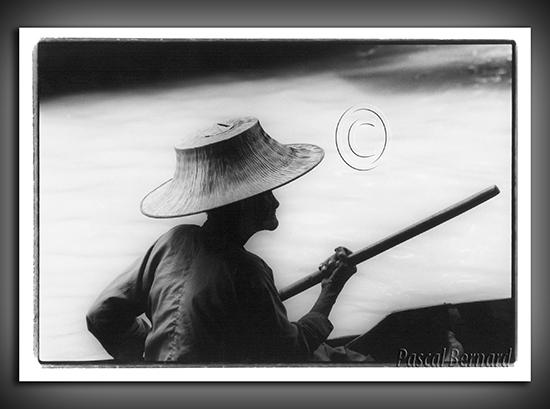 1983C thailande 002