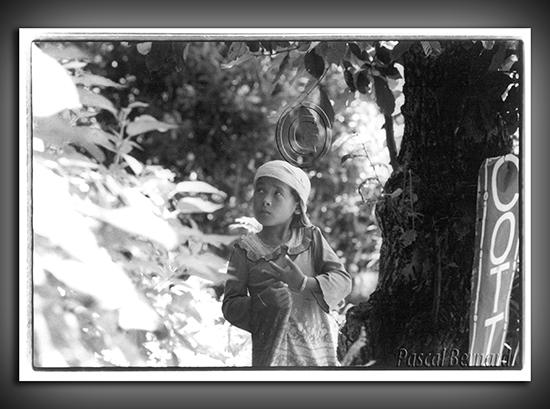 1983D nepal 001