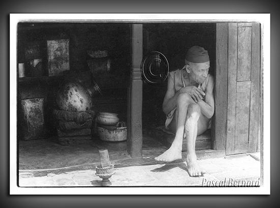 1983D nepal 002
