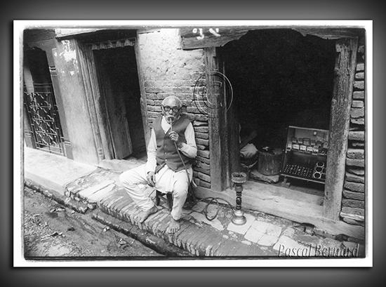 1983D nepal 003