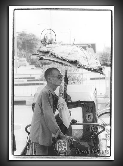 1986A penang 001