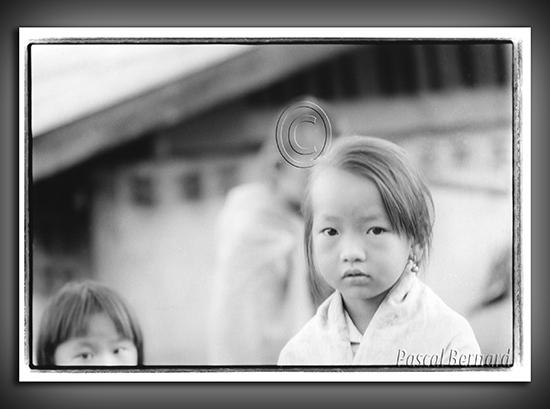 1986B thailande 002