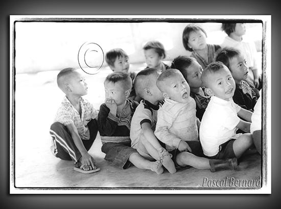 1986B thailande 003