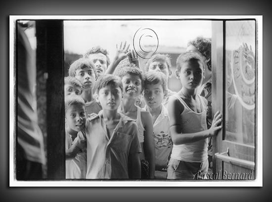 1986C bangladesh 001