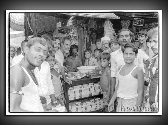 1986C bangladesh 002