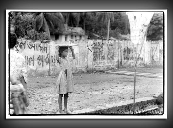 1986C bangladesh 004