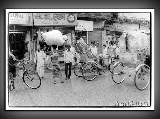 1986C bangladesh 007