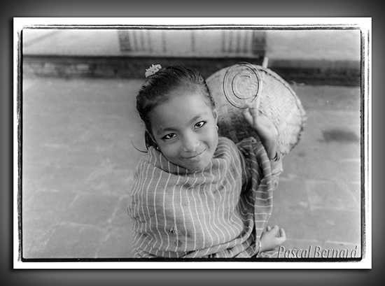 1986D nepal 001