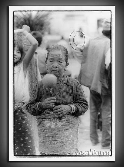 1986D nepal 002