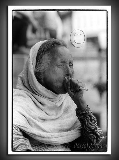 1986D nepal 004