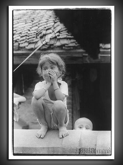 1986D nepal 005