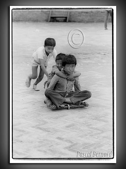 1986D nepal 007
