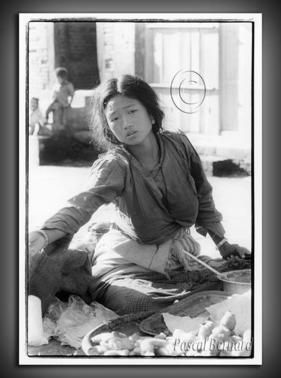 1986D nepal 009