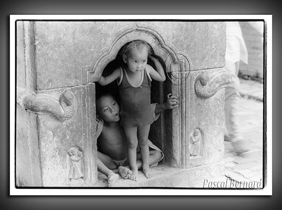 1986D nepal 013