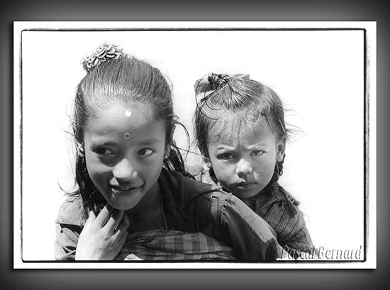 1986D nepal 014