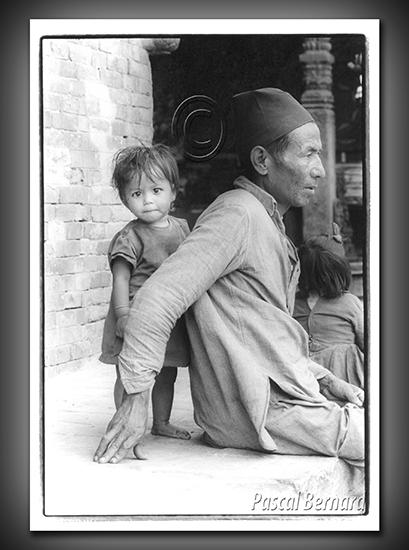 1986D nepal 016