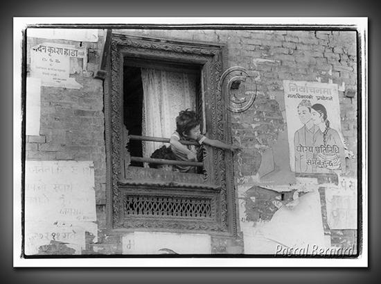 1986D nepal 018