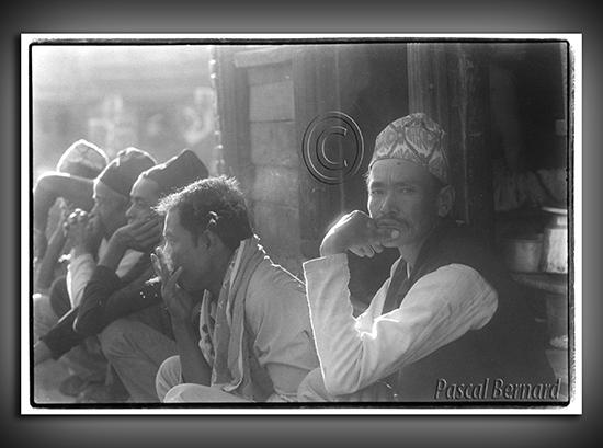 1986D nepal 019