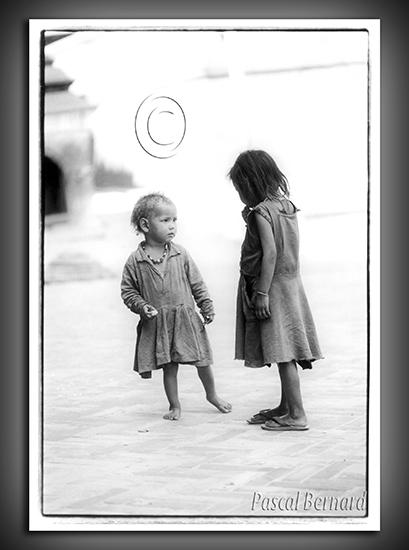 1986D nepal 020