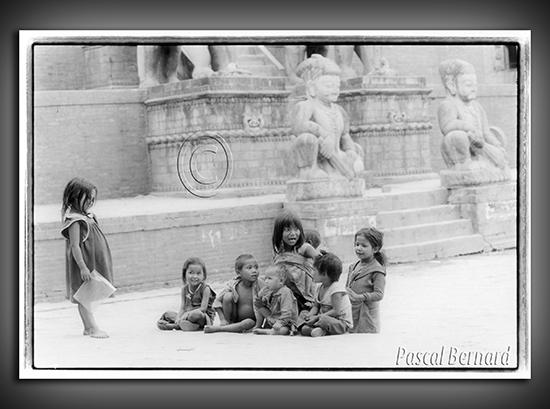 1986D nepal 021