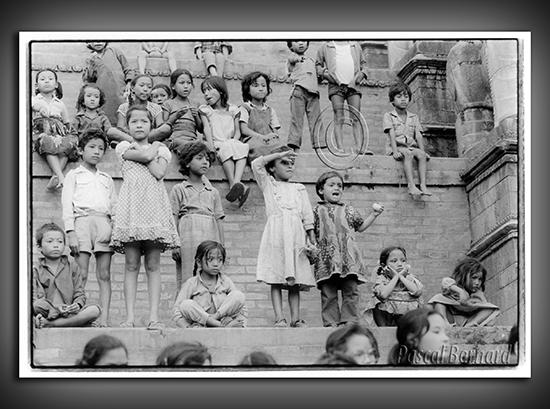 1986D nepal 022