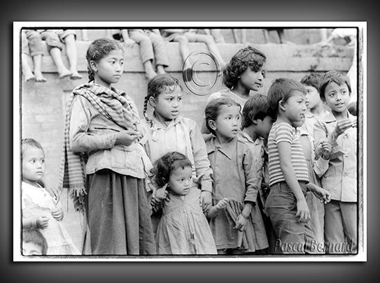 1986D nepal 024