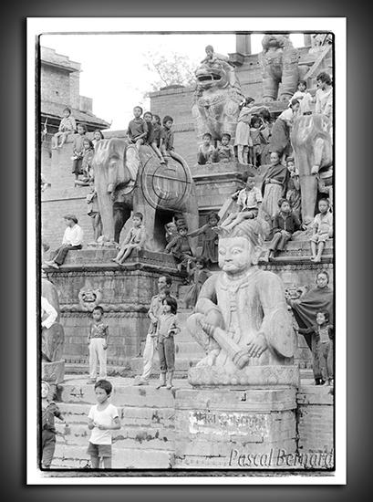 1986D nepal 025