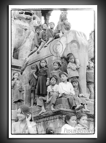 1986D nepal 026