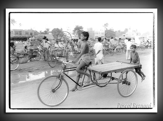 1986E inde 012