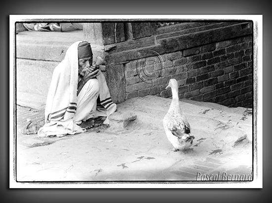 1986D nepal 027