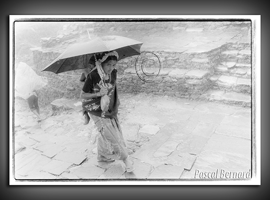 1986D nepal 028