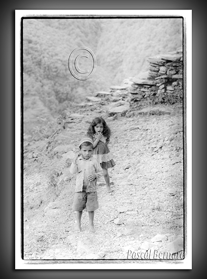 1986D nepal 029
