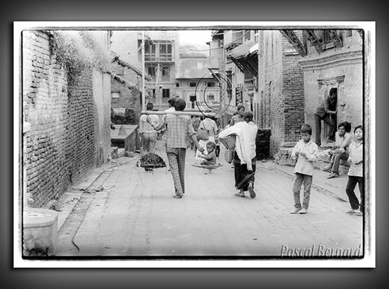 1986D nepal 030