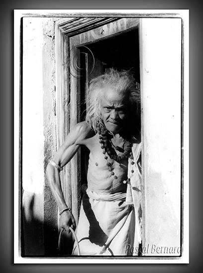 1986D nepal 031