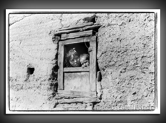 1986D nepal 032