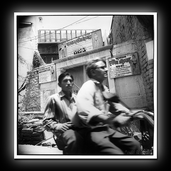 2004 inde 003