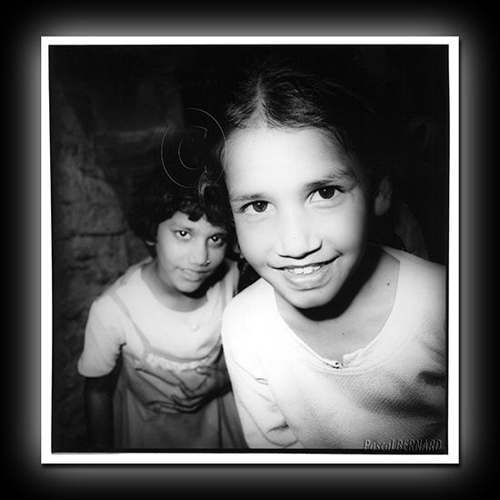 2004 inde 005