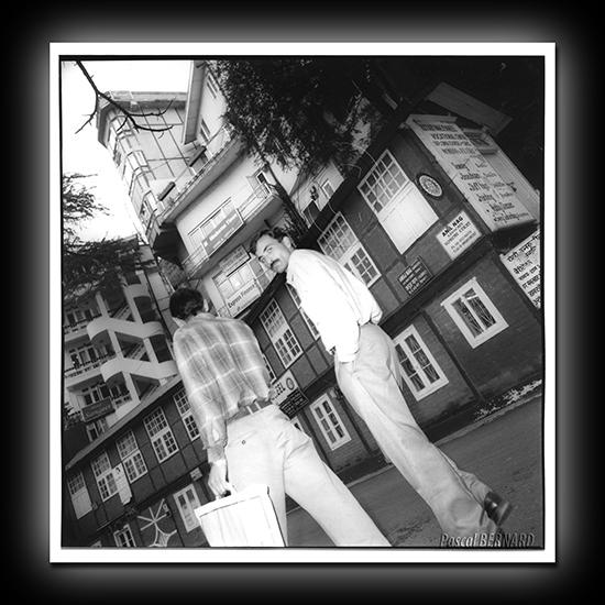 2004 inde 011