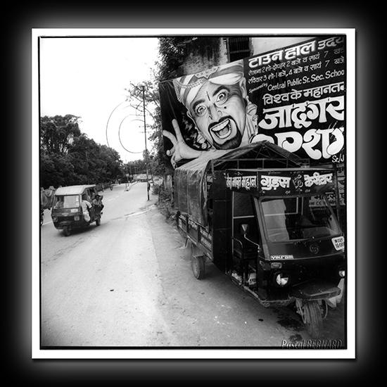 2004 inde 014