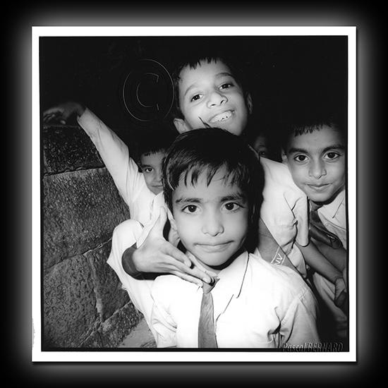 2004 inde 024