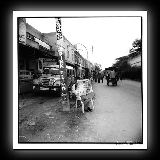 2004 inde 028