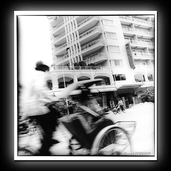 2005 cambodge 002