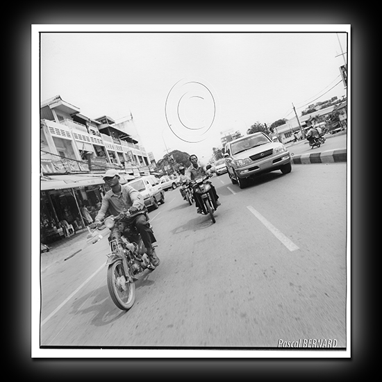 2005 cambodge 003