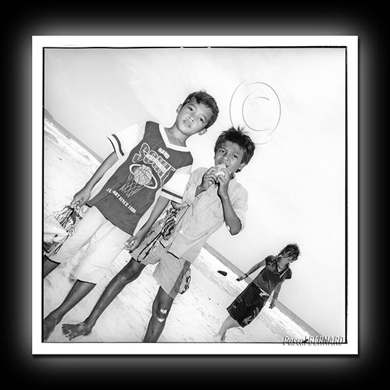 2005 cambodge 006