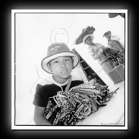 2005 cambodge 009