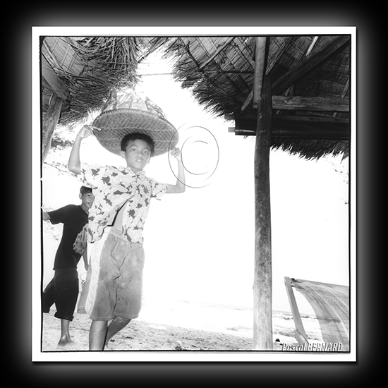 2005 cambodge 010