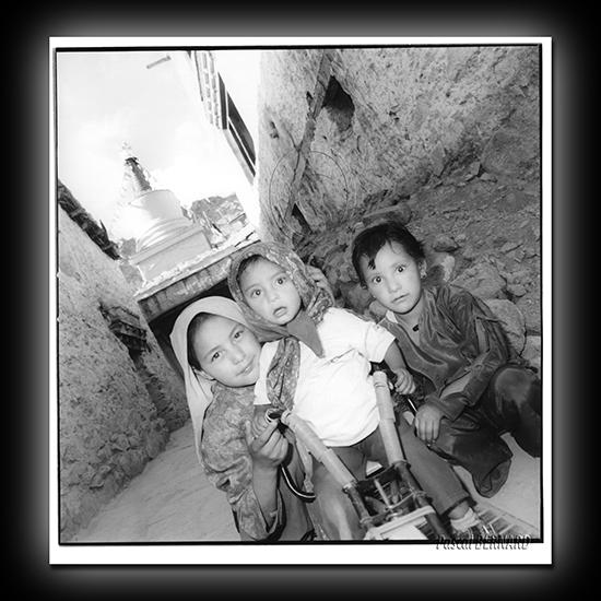 2006 inde 002