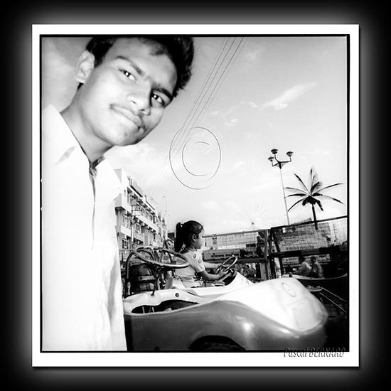 2006 inde 023